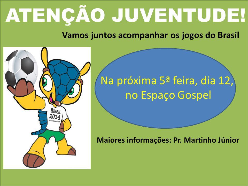JANTAR ROMÂNTICO PELA GRANDE PROCURA DO NOSSO JANTAR DOS NAMORADOS, COMUNICAMOS QUE INFELIZMENTE NÃO TEMOS MAIS VAGAS!!
