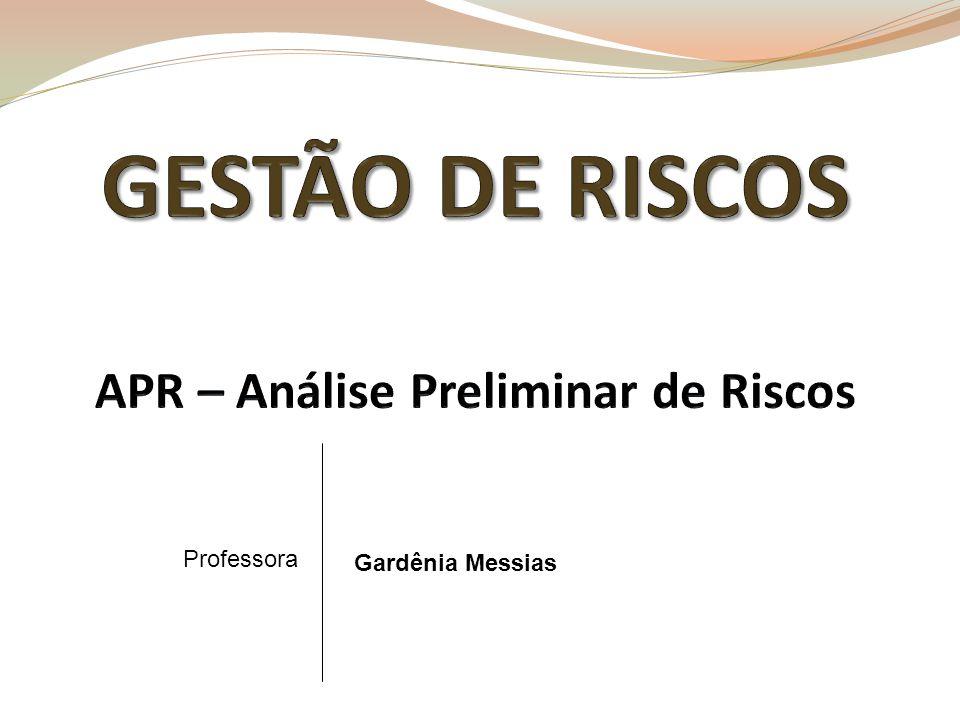 INSTITUTO BRASILEIRO DE GERÊNCIA DE RISCOS.IBGR- INSTITUTO BRASILEIRO DE GERÊNCIA DE RISCOS.