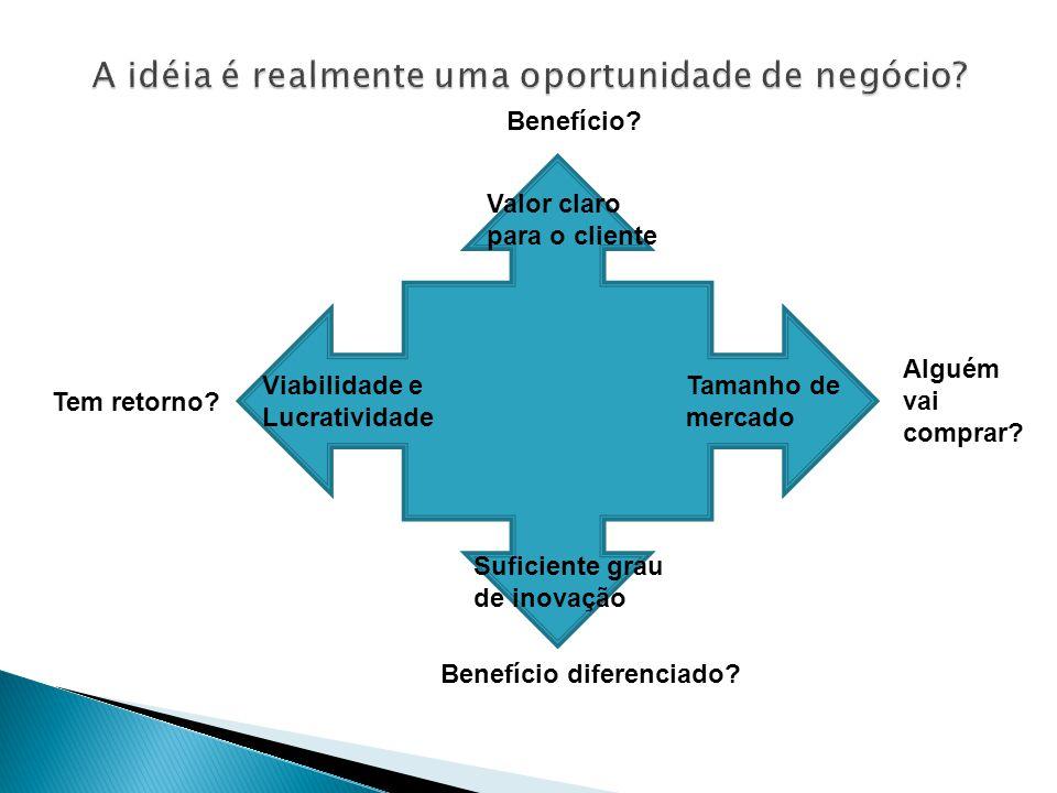  Por quê.◦ Por que o PN está sendo escrito. Idéia + Mercado  O quê.