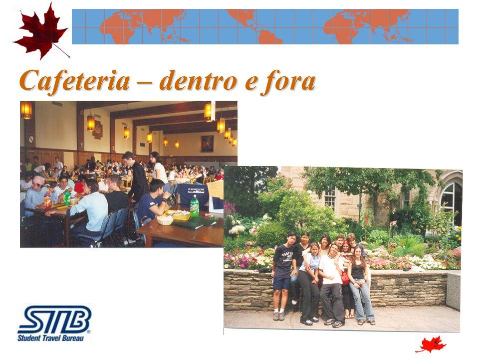 16 Medieval Times Rodrigo, Dana, Vivian (STB), Mariana Lucas, Clibas