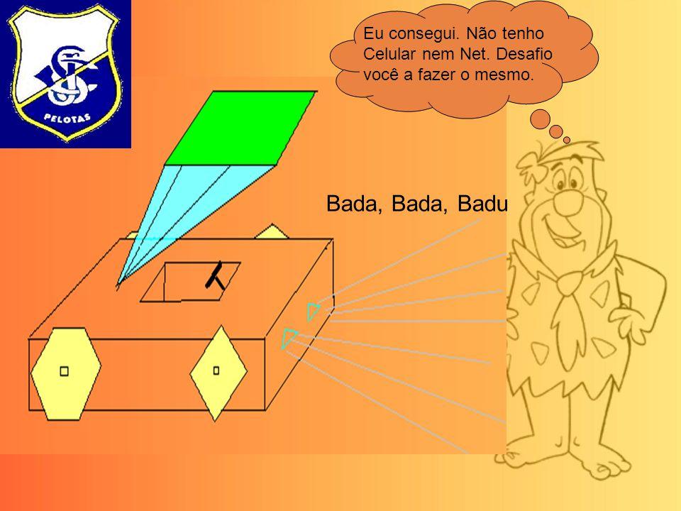 Triângulo Eqüilátero Características * Três lados Iguais * Sua altura* Sua área A 1/3 da altura temos o RAIO da circunferência inscrita e a 2/3 o Raio da circunferência Circunscrita