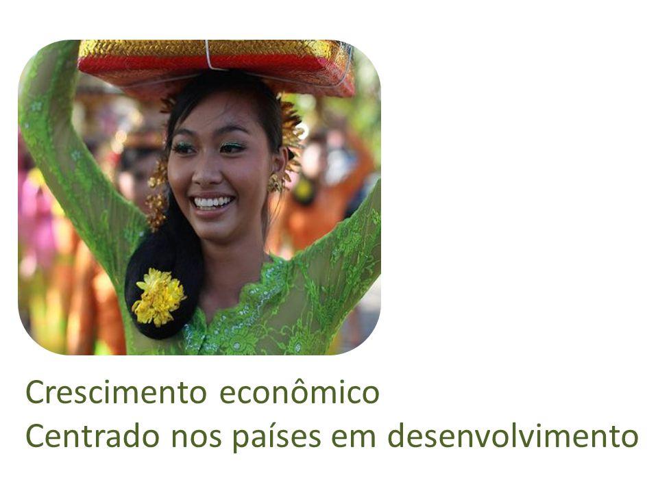 Estimativa de massa verde produzida e consumida (toneladas/ha) Fonte: Bigma Consultoria Produção Consumo ResidualRaízes