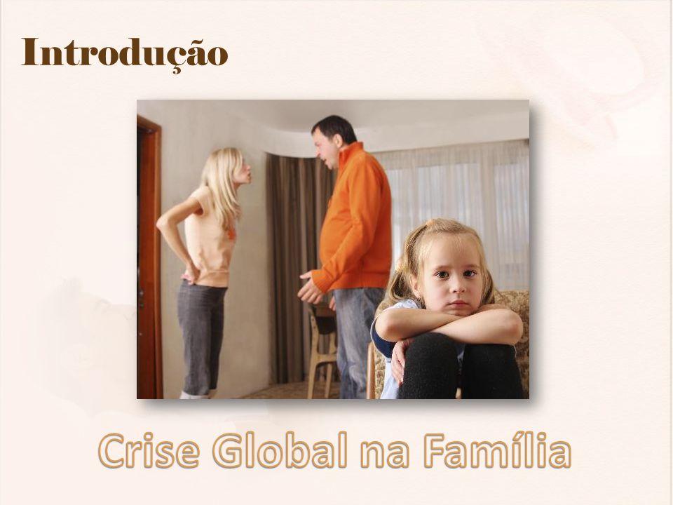 Workshop Qual é a sua definição de Família? Quem é a sua Família?