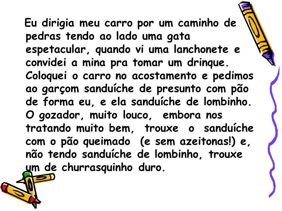 Voltando: Existiam duas ortografias oficiais da língua portuguesa: a do Brasil e de Portugal.