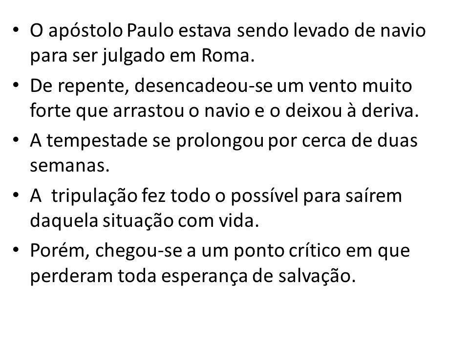 3ª PARTIR DO PÃO