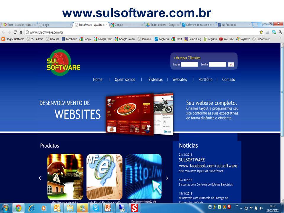 www.sulsoftware.com.br