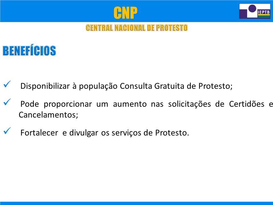 Contato Marivalda Telefone (65) 3621-3046 email : ieptb@protestomt.com.brieptb@protestomt.com.br