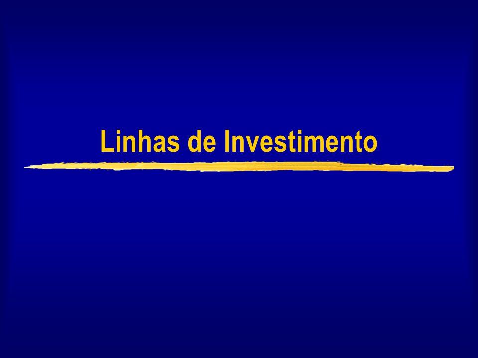 Escritório de Negócios de Limeira Paulo Sérgio do Amaral Gerente de Mercado Empresarial Produtos e Serviços para a sua Empresa