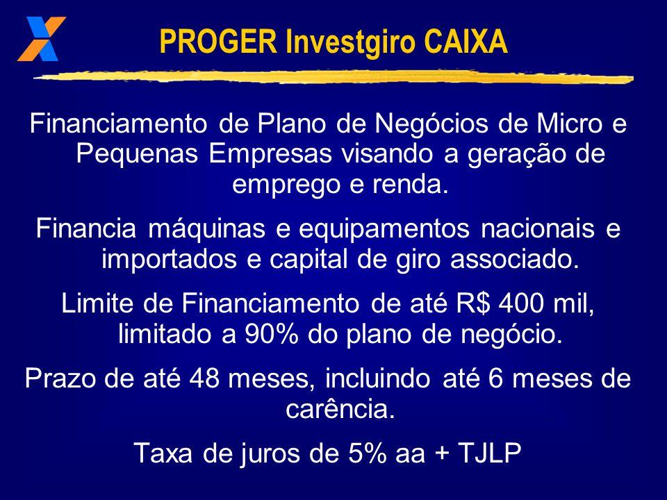 Aqui sua Empresa acontece Email: paulo.s.amaral@caixa.gov.br