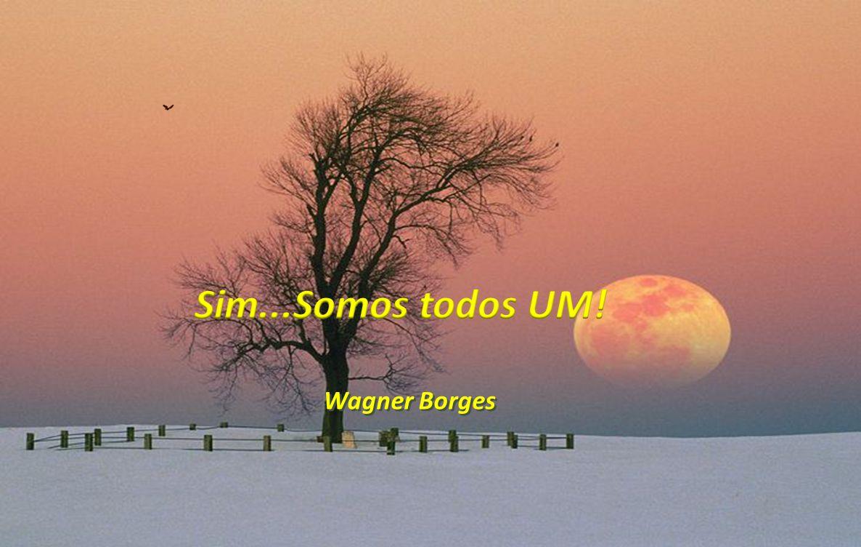 Música- Sentiments Ernesto Cortazar Imagens- Internet Formatação- Amélia Soares ameliasoares-55@hotmail.com