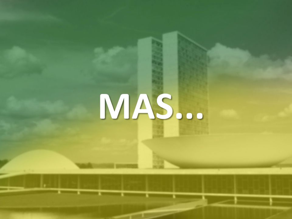 MAS...