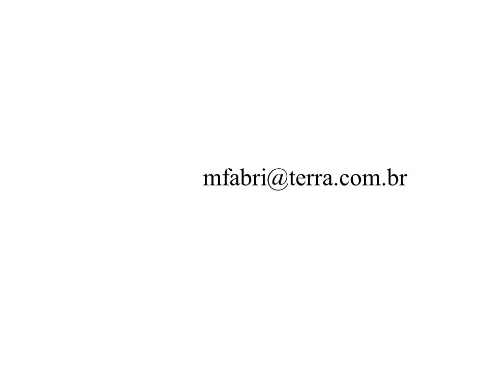 mfabri@terra.com.br