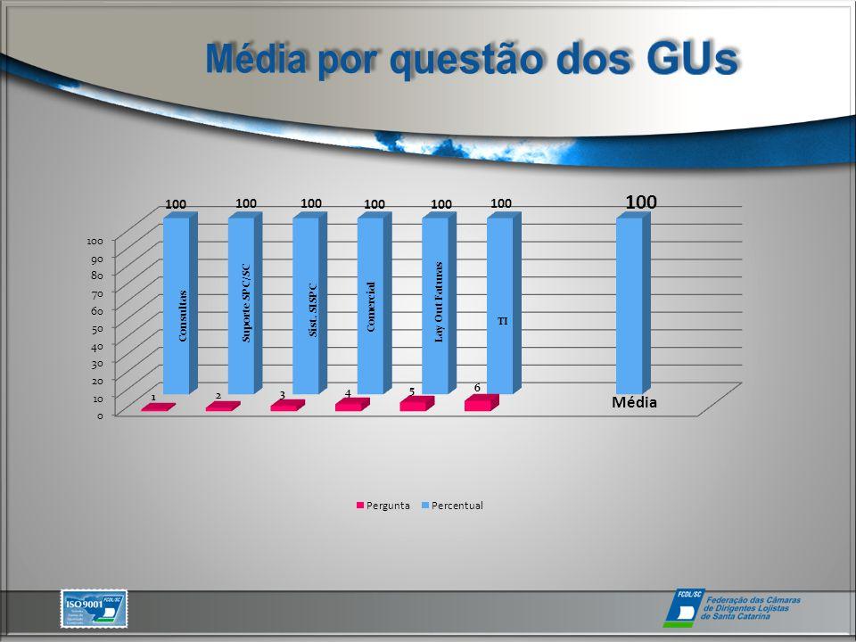 ConsultasSuporte SPC/SC Sist. SISPC Comercial Lay Out Faturas TI