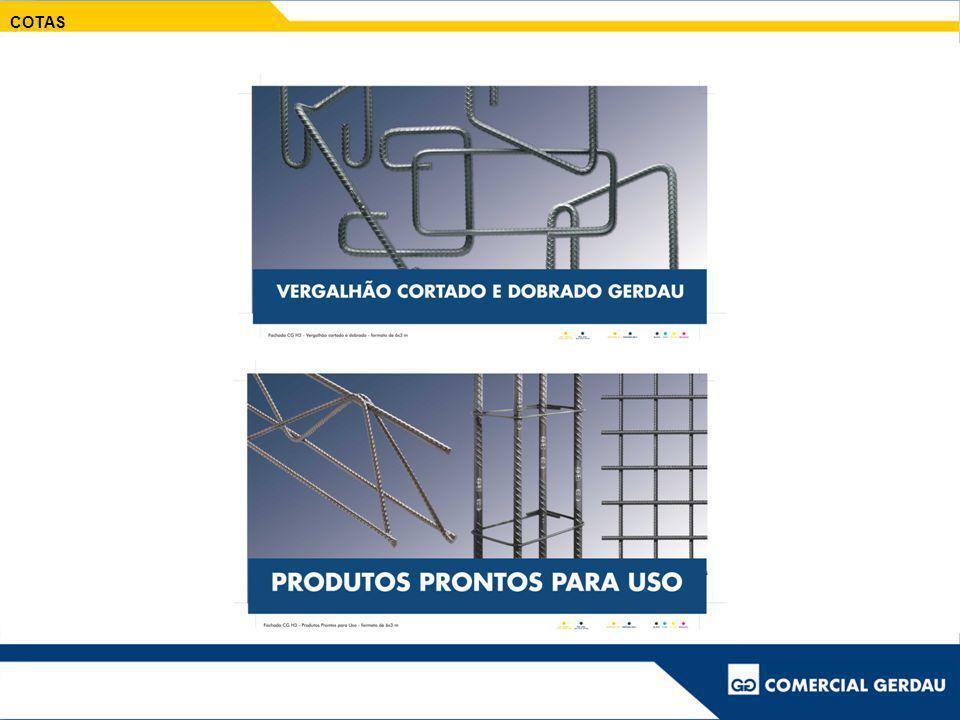 Reforma Placas de Cerca Troca de Lonas – 04 Placas de cerca no formato de 2,0 x 1,20 m