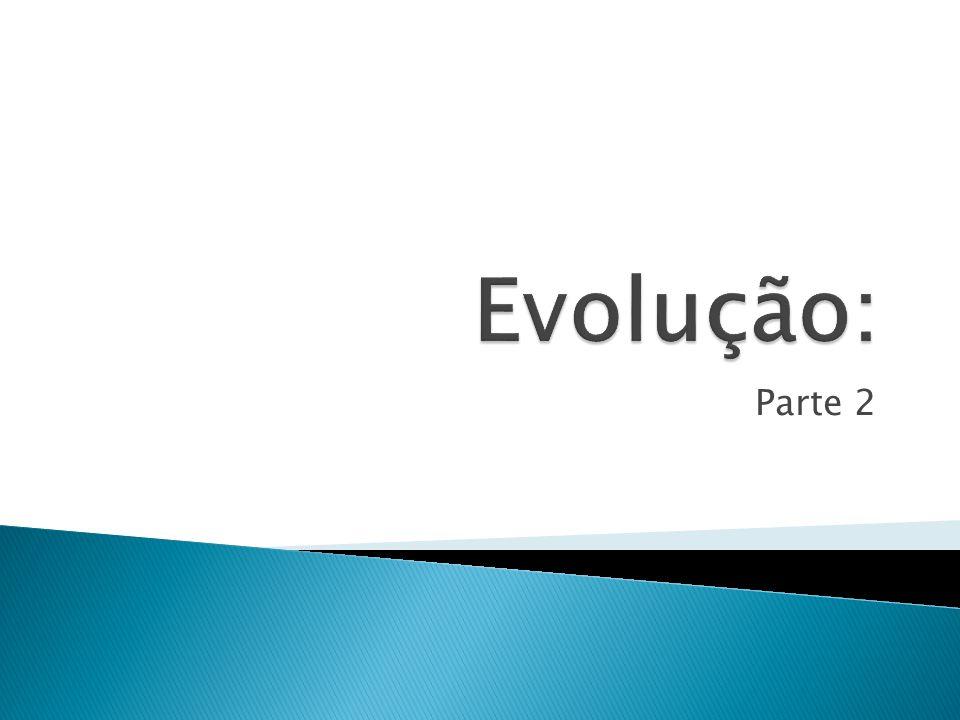 Viagem de Darwin