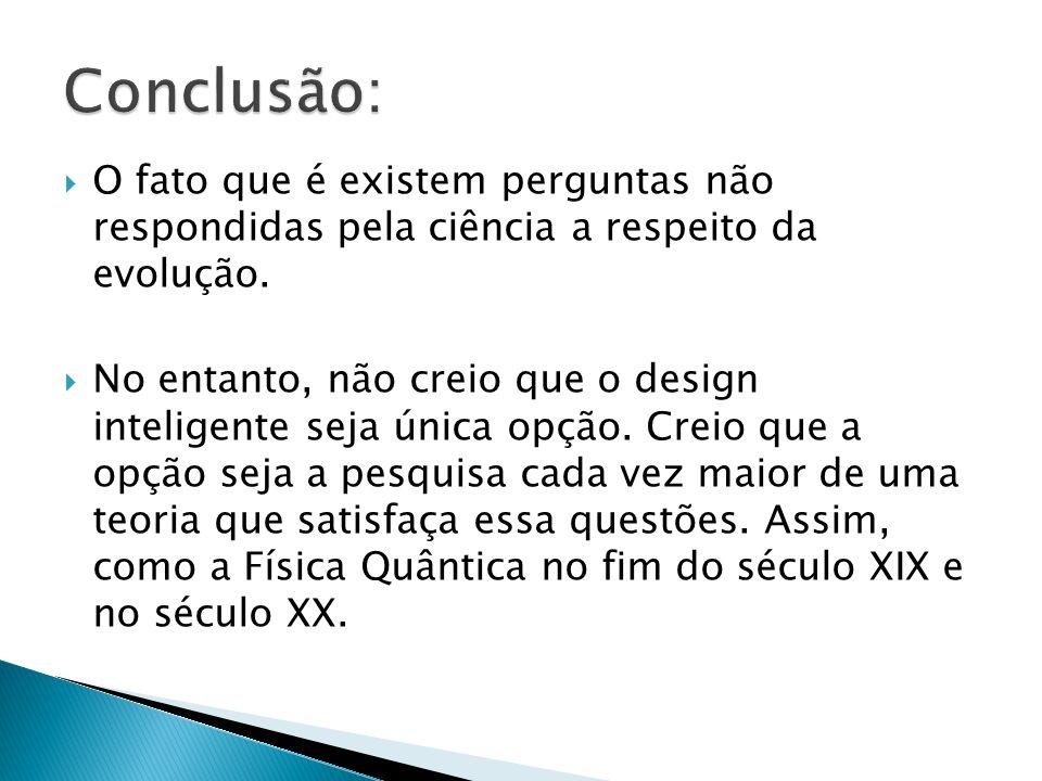 Prof. Dr. Roberto G. S. Berlinck, Instituto de Química de São Carlos, da USP. http://www2.unesp.br/revista/?p=893 No geral, diz que o professor Marc