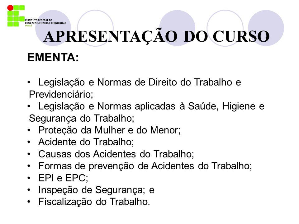 Até 1988 o Brasil mantinha o trabalho escravo; Constituições brasileiras de 1824 e a de 1891; Constituição de 1934; Carta constitucional de 1937 e a CLT; Constituição de 1946; Constituição de 1967 e a Emenda nº 1 de 1969; e Constituição 1998.