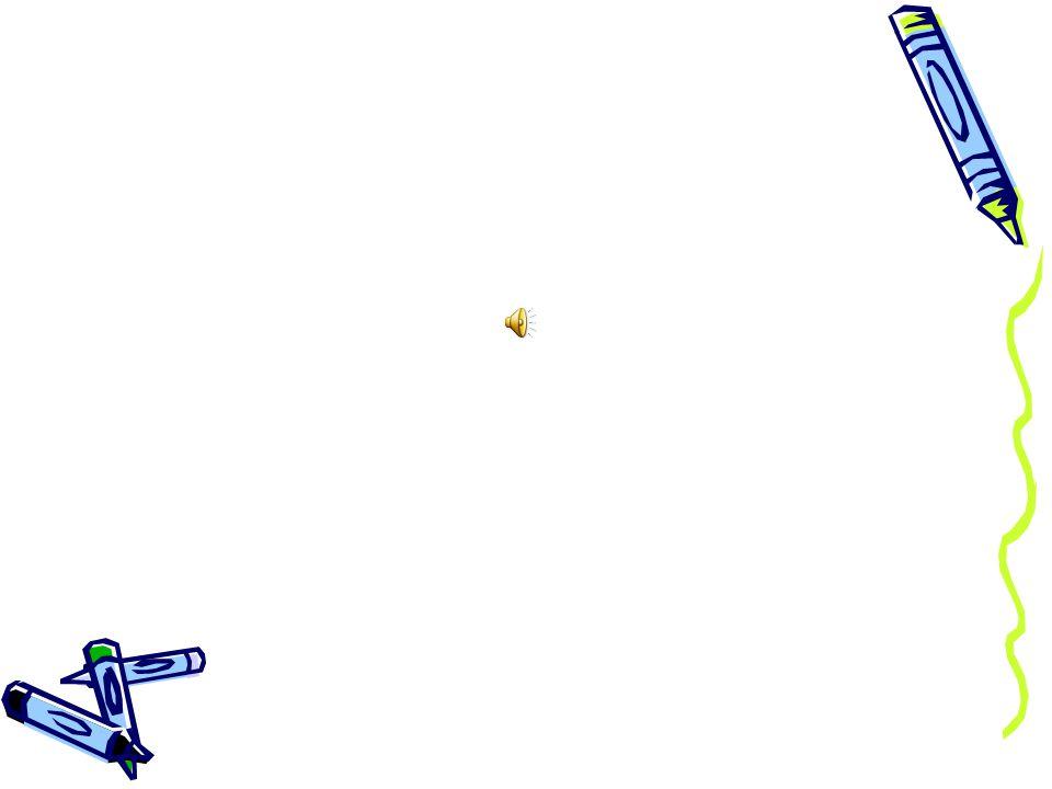 Voltando às crianças selvagens A situação das crianças que passaram por um longo período de isolamento do contato humano, vivendo isoladas ou em meio a animais nos ajudam a pensar sobre a importância da vida em comum com outros seres humanos; do aprendizado dos códigos culturais para que cada homo sapiens desenvolva as características consideradas humanas.