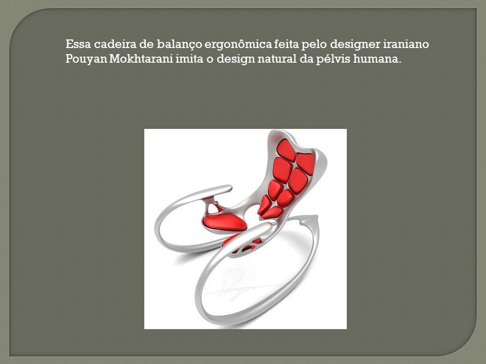 Cup and Jug, ou seja, jarra e xícara, é uma livre interpretação da exploração ergonomica do design.