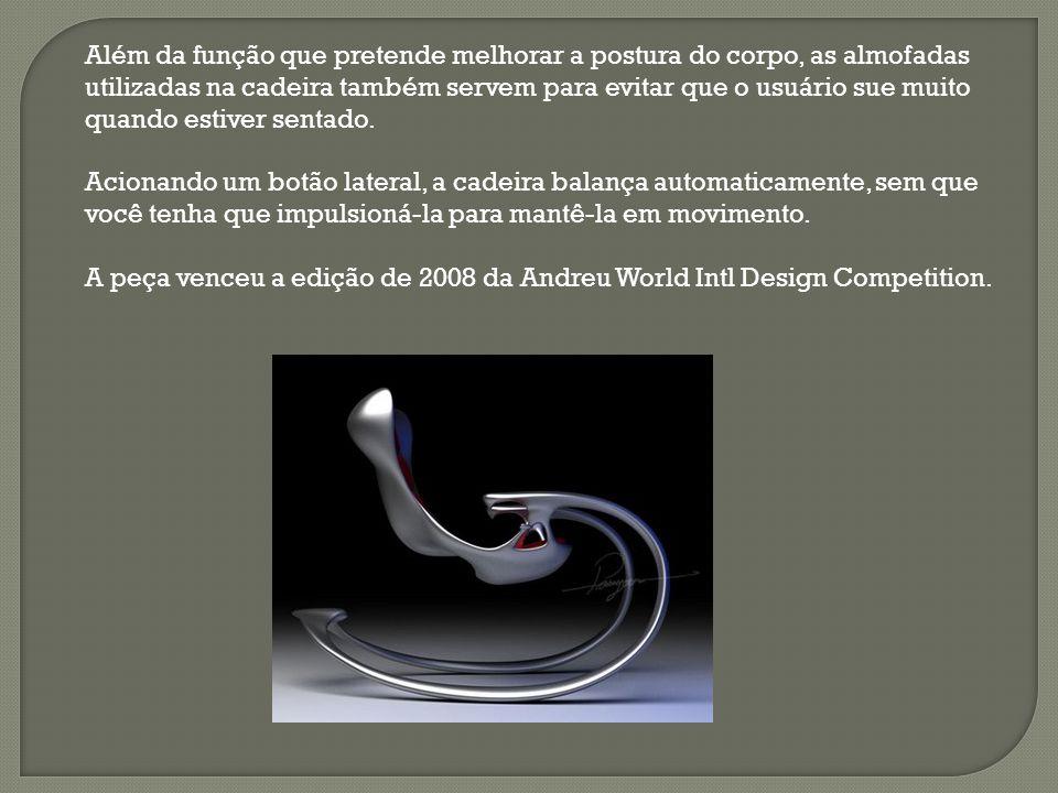 Martinelli LuceMartinelli Luce, empresa especializada no Made in Italy da iluminaçao, inaugura o quarentesimo aniversario da luminaria Cobra projetada por Elio Martinelli em 1968, com uma ediçao limitada e assinada da historica luminaria de mesa com luz direta.