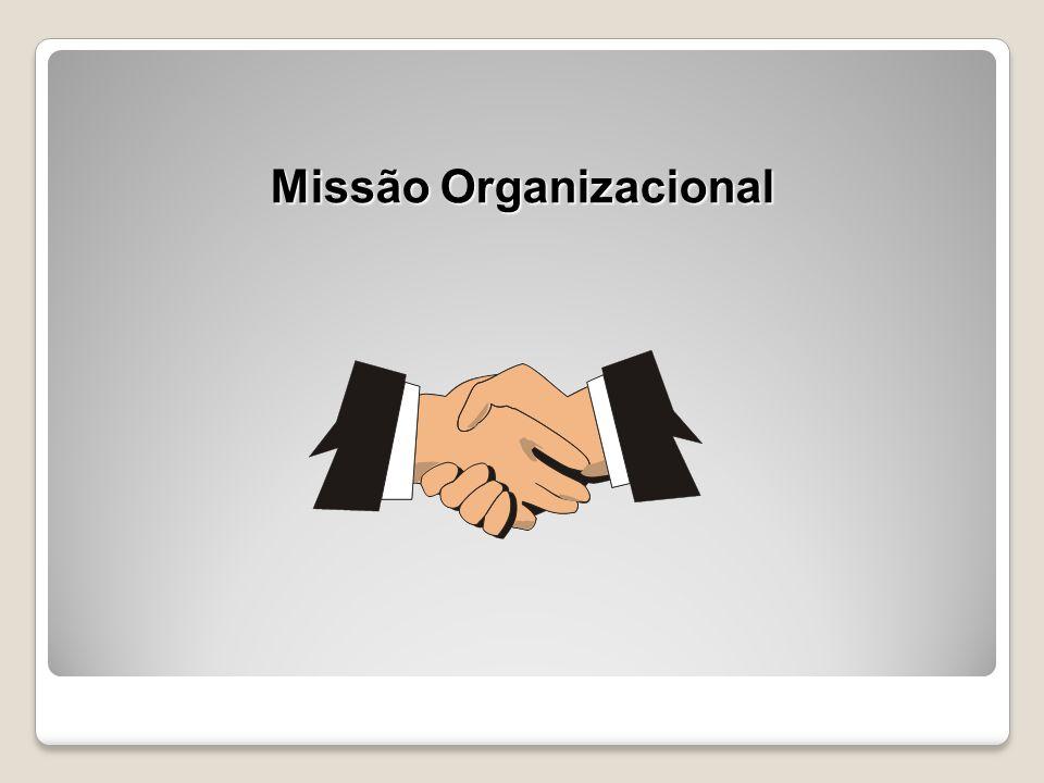 Objetivos Organizacionais Tecnologias (Inovação) Posição - Ponto forte - As tecnologias usadas na área administrativa.