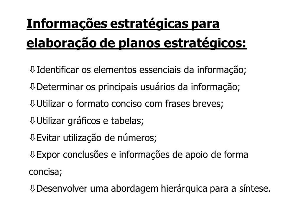 FORMATANDO O CONHECIMENTO Prof. Dr. Antonio Carlos de Francisco FERRAMENTAS DE GESTÃO DA TECNOLOGIA