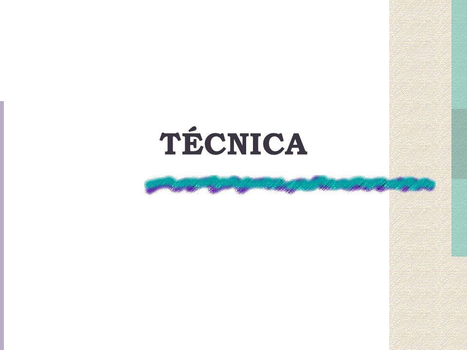 PSICANÁLISEBREVE DE ORIENTAÇÃO ANALÍTICA Trabalho c/ os conflitos Refere-se especialmente a conflitos básicos Limita-se habitualmente a conflitos derivados Regressão, dependência Sào favorecidasNão são favorecidas Desenvolvimento e análise da neurose de transferência SimNão Análise de resistência IntensivaLimitada Insigth SimLimitado.