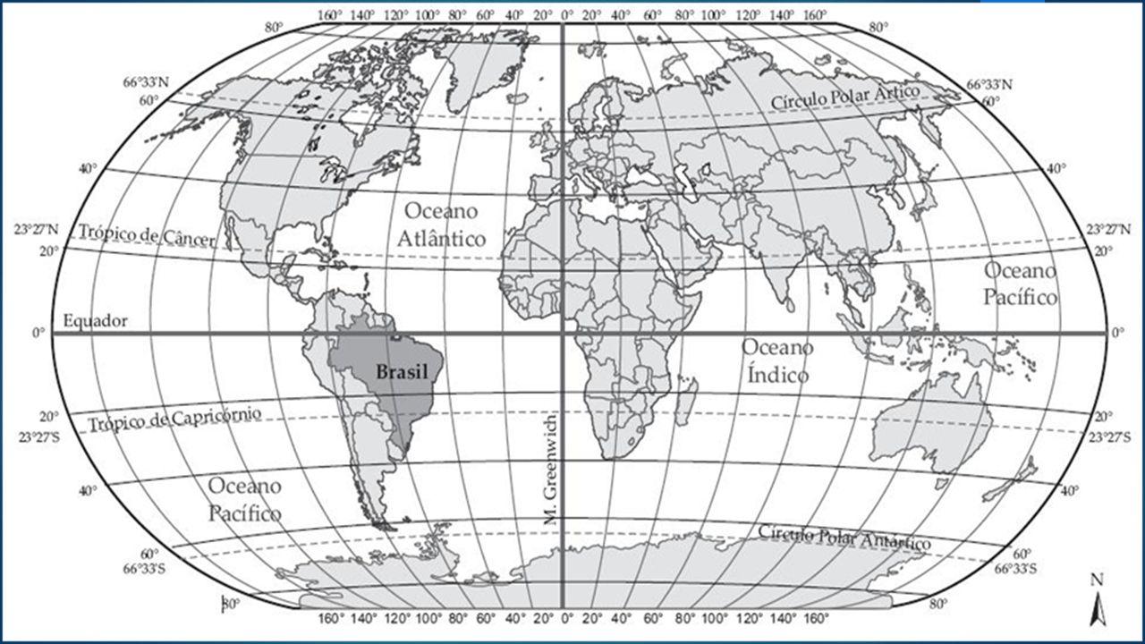  1-É impressionante o numero de vulcões da Ásia, no total são 49 vulcões ativos e a maioria deles se encontra no sul da Ásia onde fica as bacias secu