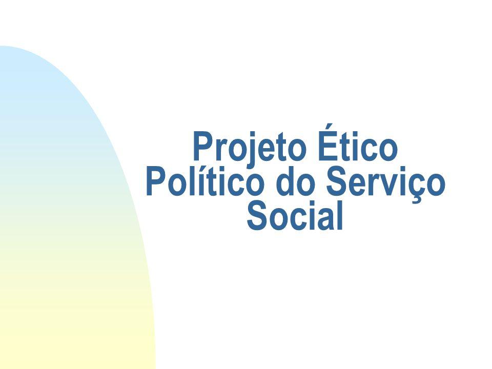 """""""Pensar o Serviço Social na contemporaneidade requer que se tenha os olhos abertos para o mundo contemporâneo para decifrá-lo e participar da sua recr"""