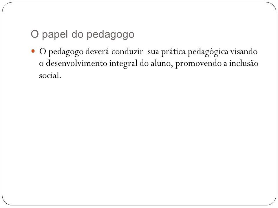 Relato de Experiência em Contextos não Escolares Aluna :Isabela de Oliveira Silva Ferreira Pólo:Angra dos Reis Seminário 7 UNIVERSIDADE DO ESTADO DO R