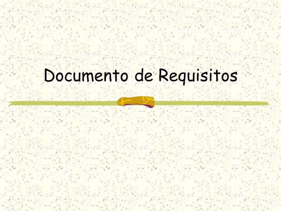 Granulosidade de um Caso de Uso Algumas operações relativamente simples e elementares (de um único passo), como o registro de uma fita, ou de um pagamento, não devem ser consideradas como casos de uso por si só (um único passo)