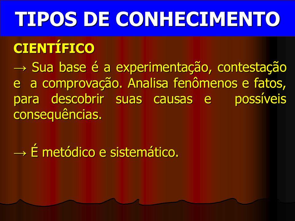 SUGESTÃO DE FILME MENINA DE OURO MENINA DE OURO evertonroman@hotmail.com evertonroman@hotmail.com