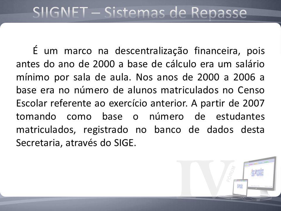 Resolução nº 001, de 20 de maio de 2003 - Reeditada com as alterações introduzidas pela Resolução nº 002/2007, de 1º de agosto de 2007: * Normatiza o