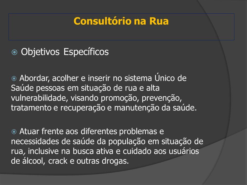 Vera Manchini Atenção Básica vmanchini@prefeitura.sp.gov.br