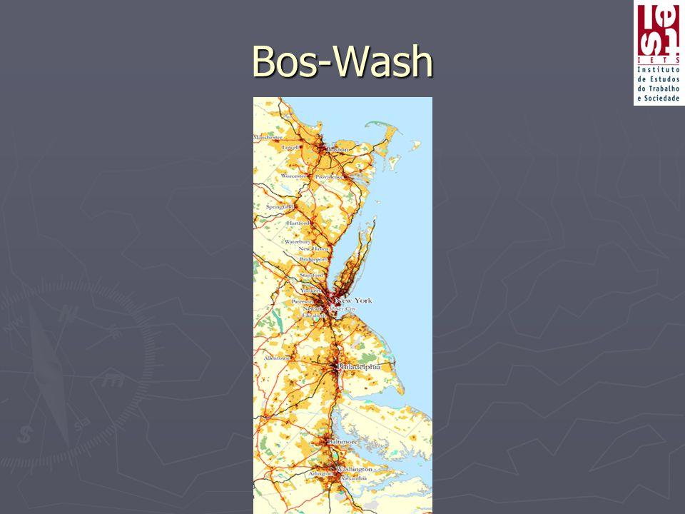 Bos-Wash