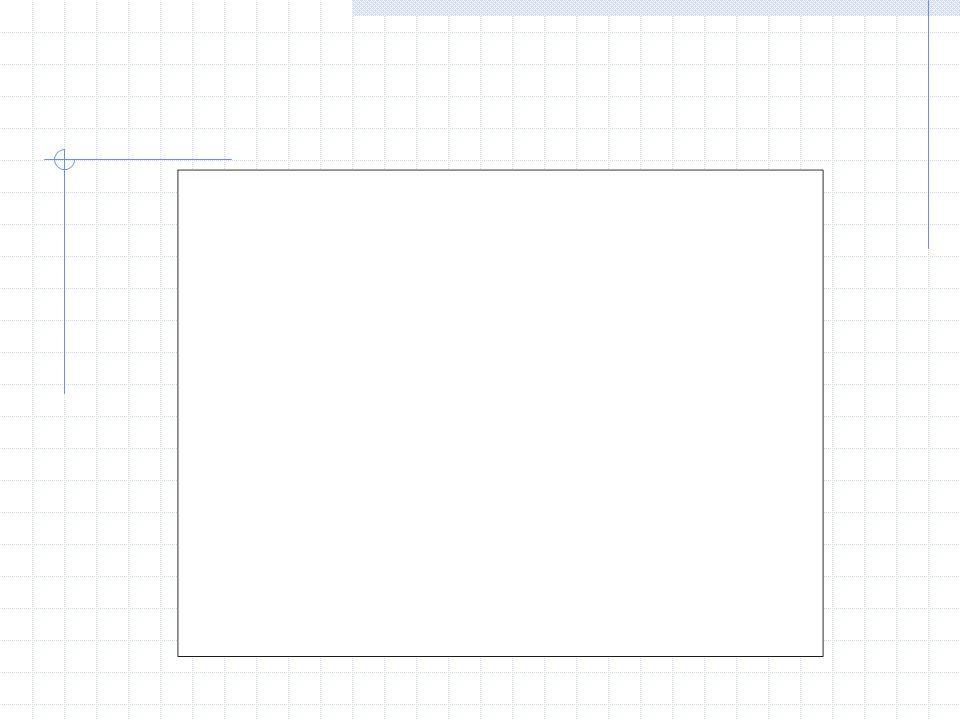 Metodologia para aplicação de cores em projetos web Esquemas de combinações de cores; Cores de contraste; Simbologia das cores no ocidente; Cor e forma; Cor e texto.