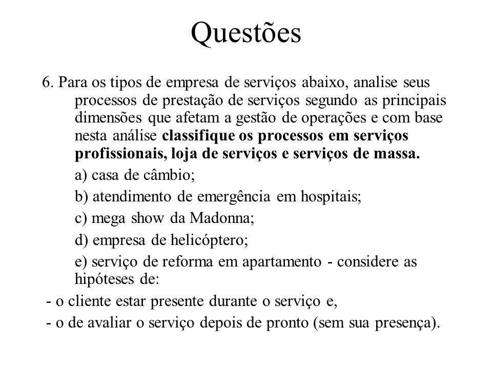 Questões 6.
