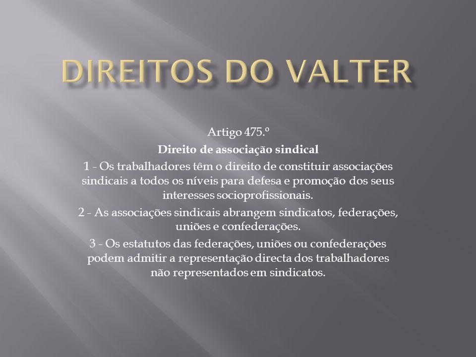 Artigo 121.º  Deveres do trabalhador  1 - Sem prejuízo de outras obrigações, o trabalhador deve: