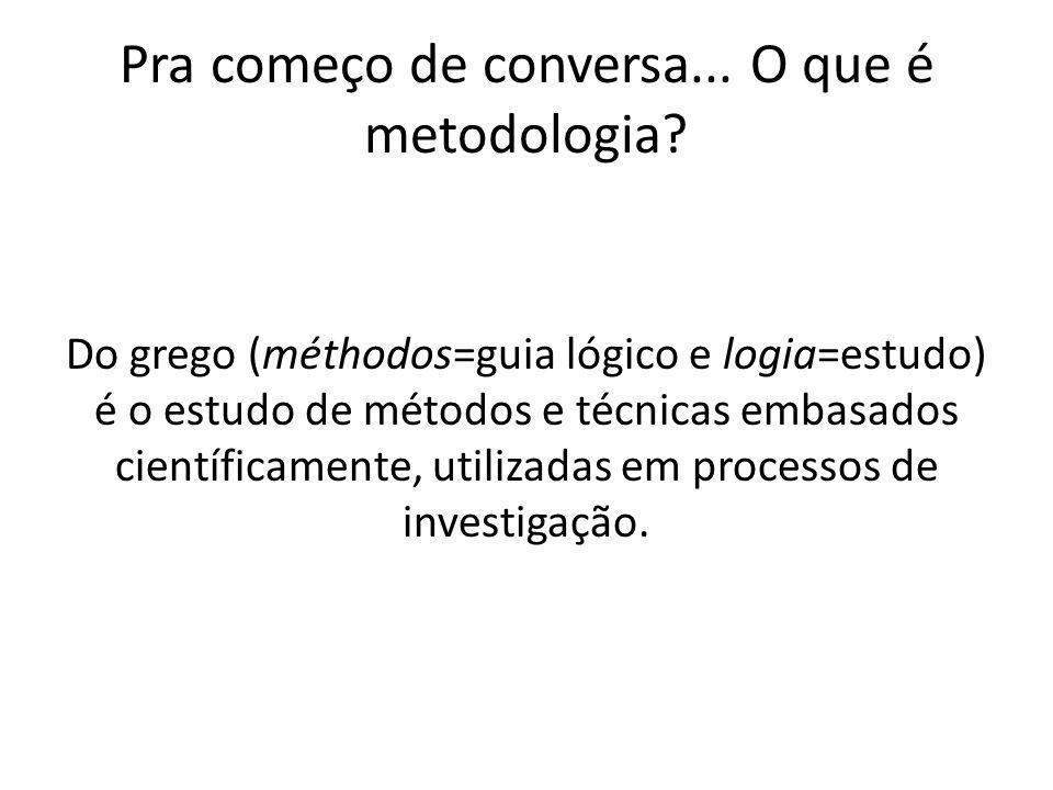 Referência FERRAZ, Maria Heloísa. FUSARI, Maria Felisminda. A metodologia da educação escolar em arte. In: ______. Metodologia do Ensino da Arte. São
