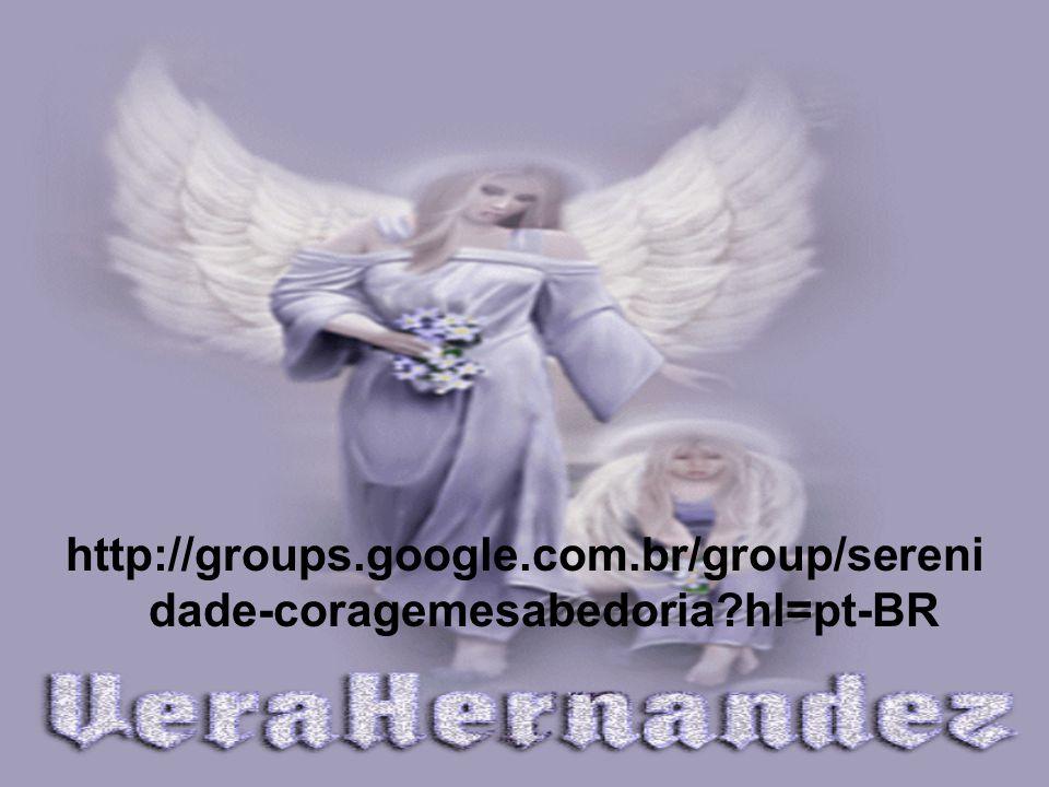 GIF: IÁRA PACINI iarapacini@terra.com.br