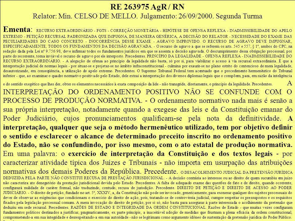 7 - Direito Financeiro como Ordenamento – D. Positivo (legislado) – Noções Fundamentais 7.1 – Texto do Direito e Norma Jurídica -Ordenamento jurídico