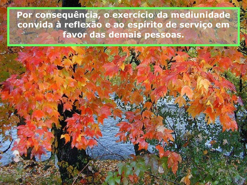 Ditado pelo Espírito Joanna de Ângelis ao médium Divaldo Pereira Franco Do livro Fonte de Luz Editora LEAL PAZ!
