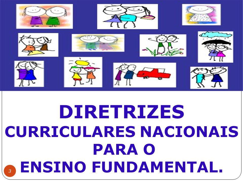 14 A Professora e a tarefa de mobilizar os processos de aprendizagem das crianças no campo da alfabetização e do letramento...