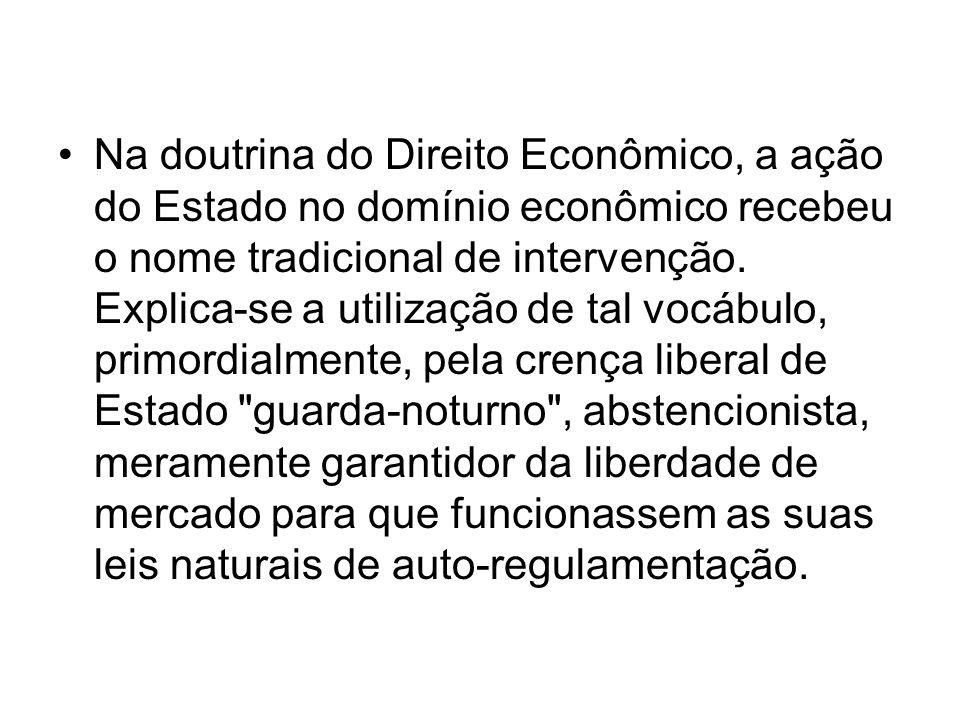 Estado Mercantilista = Nacionalidade, poder central e incentivo ao comércio internacional Estado Liberal=Estado passa a agir a serviço das individualidades.
