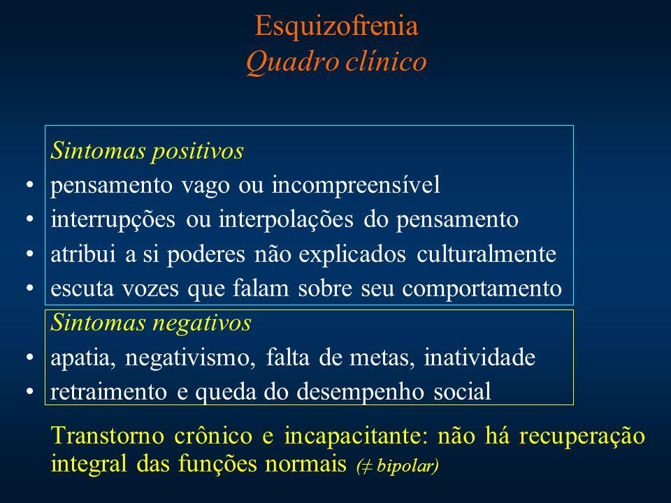 Skinner (1999, p.