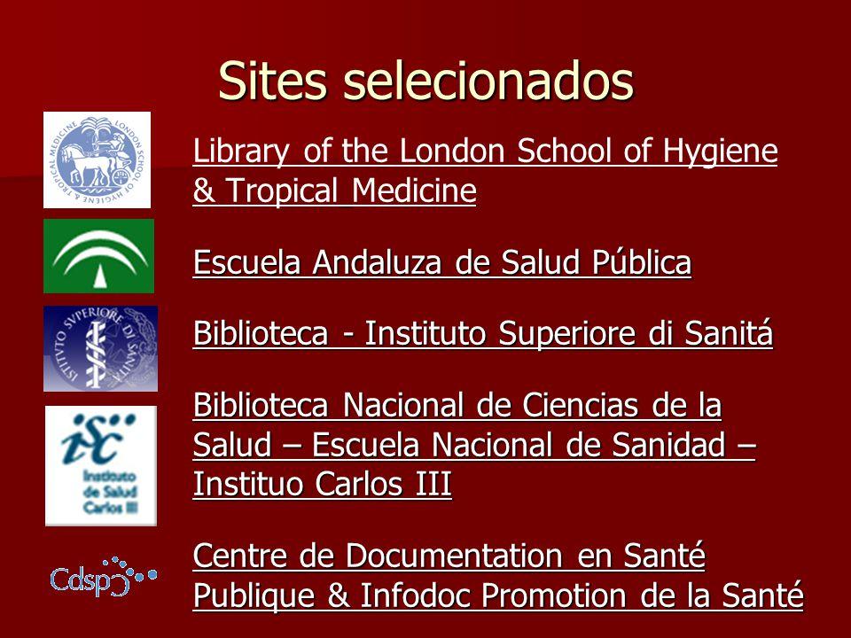 Bibliografia Consultada Cortes MDF, Lopes ML.