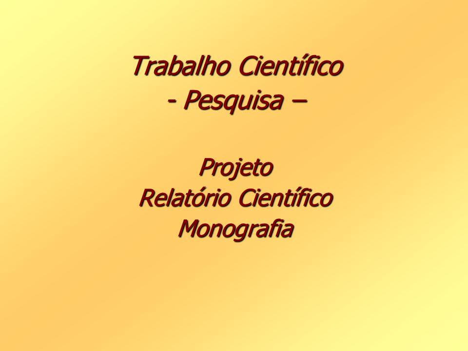 Pesquisa Documental fontes primárias Revisão Bibliográficacontribuições de diferentes autores fontes secundárias.