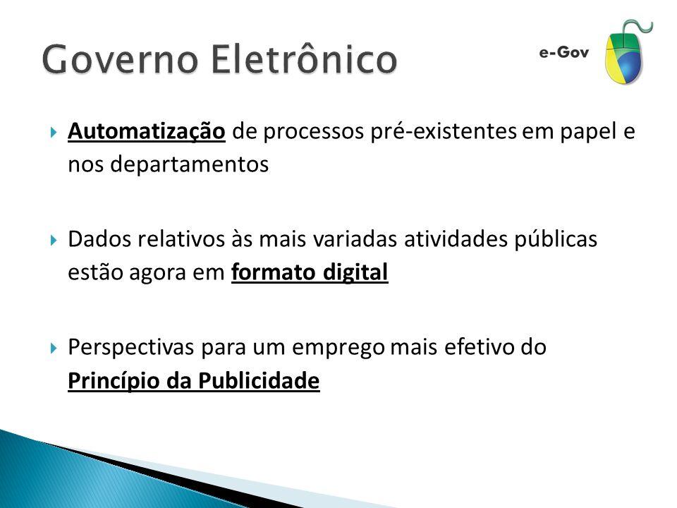 http://www.precodoscombustiveis.com.br