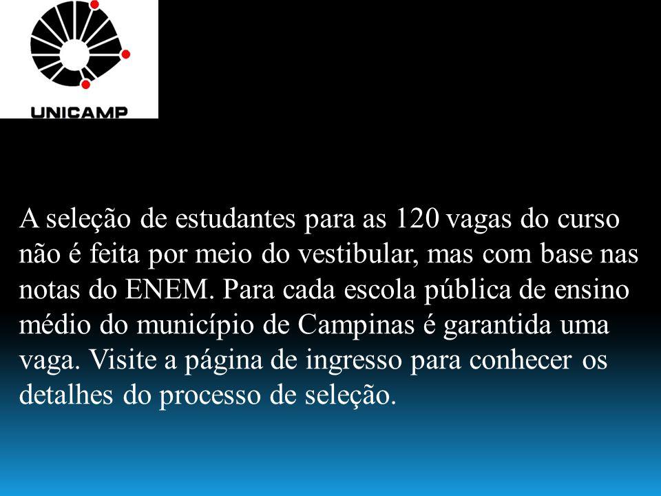 Carta de Boas Vindas  Cidade Universitária Zeferino Vaz , fevereiro de 2014  Caro(a) Aluno(a) 2014,  Seja bem-vindo(a) à Unicamp.
