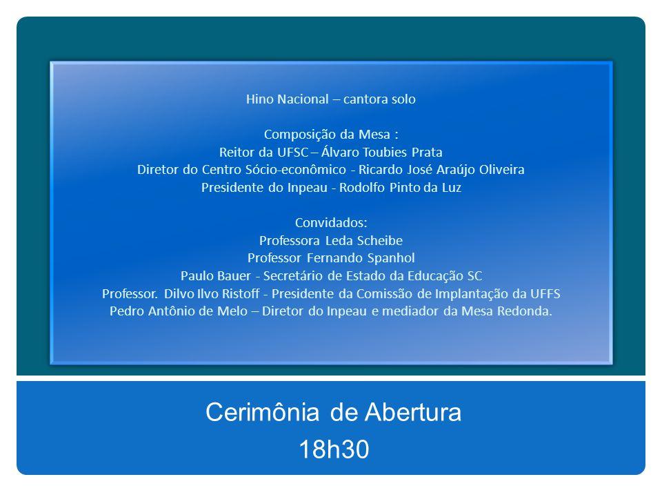 Panorama da educação básica no Brasil.Profª. Drª.